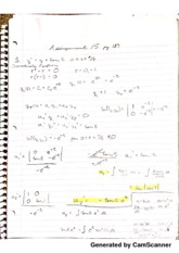 MATH_350_Assignment_15