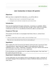 Lab-Conduction-in-Gases.docx