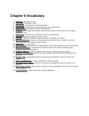 Megan Gulash - Chapter 6 Vocabulary.docx