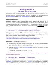 SE4472-assignment3-solutions.pdf