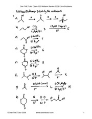 chem_233_mt_part2_extra