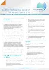 6_New-Code-of-Professional-Conduct-for-Nurses-August-2008-1- (2)