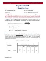 P2+S1+In-Lab+Worksheet