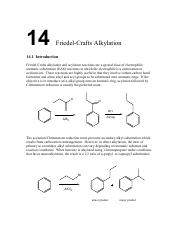 Friedel-Crafts Alkylation.pdf