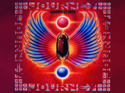 Digital Booklet - Journey_ Greatest Hits