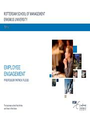 S4 Employee Engagement_pre session post