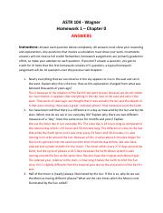Homework 1 – Chapters 0 & 1 - Answers.pdf