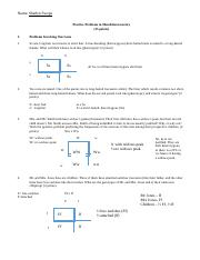 moreover Ge ics Practice problems   Dihybrid   answer key  1  docx besides 9th grade biology worksheets – lahoerde co further Simple Ge ics Practice Problems   Answer Key likewise Codominance Worksheet Blood Types Answer Key Unique In plete additionally Ge ics Practice Problems in addition  in addition  as well Monohybrid And Dihybrid Worksheets Cross The Best Image Collection as well Ge ics Practice Problems Ge ics Practice Problems further ge ics practice problems 3 monohybrid problems worksheet 1 answers likewise Ge ics Practice Problem Worksheet  linked genes   linkage also  likewise Ge ics Word Problems Worksheet   Livinghealthybulletin as well Radical Acceptance Epub Archives   Wp landingpages   Best Of in addition Ge ics Practice Problems Ge ics Practice Problems. on genetics practice problems worksheet answers