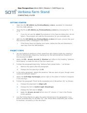 Instructions_NP_WD16_1a.docx