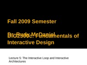 DIG2500c_lecture5