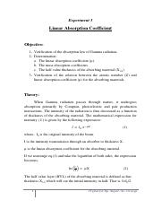 Linear+Absorption+Coefficient