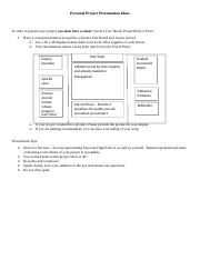 Personal_Project_Presentation_Ideas.docx
