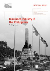 insurance-industry-in-the-philippines-78699