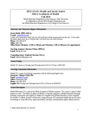 Health_221.01_SFSU_MHA_Syllabus_Final