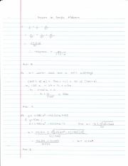 Answers to Sample Midterm_2016