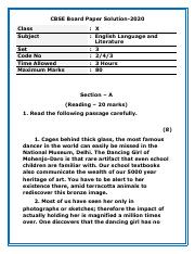 10 English Language.pdf