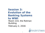Session_3 Evolution of the Banking System pptxCK
