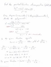 PFD (Alg and Int review problem 16).pdf
