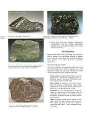 Rock_Identification_7