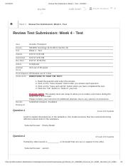 Review Test Submission: Week 4 - Test – SO1050: ....pdf