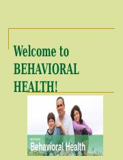 1_F17_Intro to BEHAVIORAL HEALTH (3).pptx