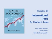 Macro3_LecturePPT_Ch19