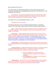 Lecture_33_Review_Questions