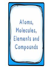 AtomsElementsCompoundsMolecules.protected.pdf