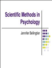 Chapter 2 The Research Enterprise in Psychology full size.pdf