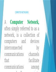 TYPES OF NETWORK.pptx