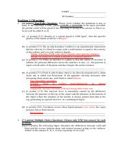 Mid_Term_2015_solution.docx