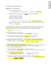 Ch. 1 2 3 Practice Test Answers.pdf