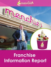 menchies-franchise-report