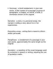 Esl writing for hire for university photo 3