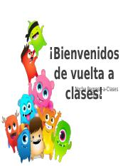 2016-BackToSchool_Spanish.ppt