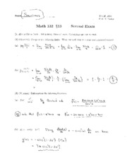 132_Exam2_Solutions