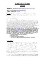 binghamton essay question These suny binghamton university college application essays were written by students accepted at suny binghamton university.