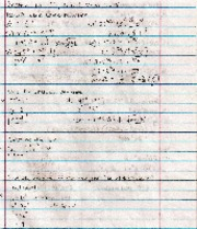 Calculus-Section 7.1 Work