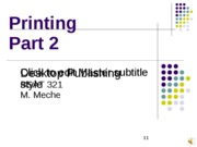 A_11_Audio_Printing_Part_2