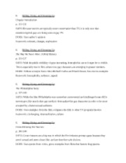 Chapter 6-7 Notes_2012