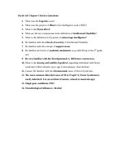 142 Chapter 5 Review Questions-1.doc