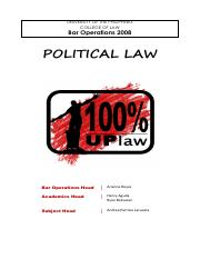 33337671-UP08-Political-Law.pdf