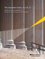 Sarbanes_Oxley_Act_at_10_E_&_Y.pdf