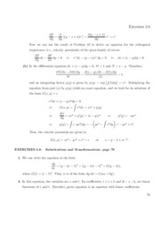 83_pdfsam_math 54 differential equation solutions odd