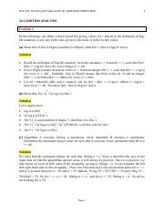 CPSC331-L01[2]--Self_Study--04--SOLUTIONS