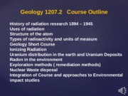 2011Geology1207 part1.ppt