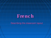 french_classroom_layout