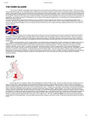 The Home Islands - HIST-2229-W01 - Rise and Fall of Brit Empire.pdf
