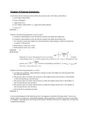 Chapter+9+Practice+Questions (1)