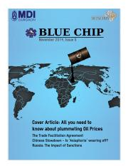 Blue Chip_Oct-Dec 2014_MDI.pdf